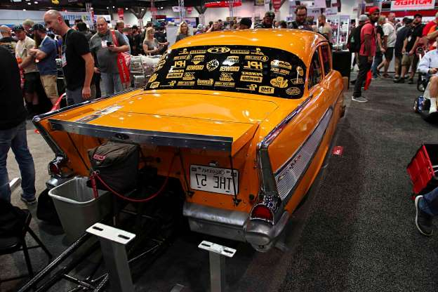 Slide 283 of 649: 050-2019-sema-show-hot-rod-photo-gallery.jpg