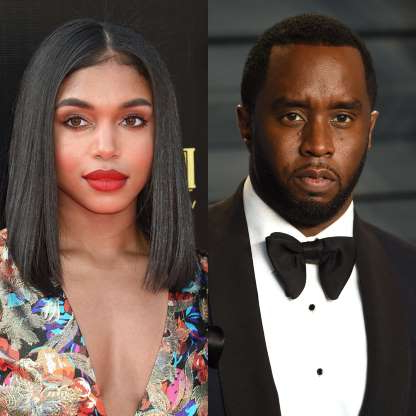Slide 33 of 52: Diddy and Lori Harvey sparked rumors that they'd called time on their headline-making romance when they mysteriously unfollowed each other on Instagram in mid-October. Further fueling the breakup rumors, the music mogul was seen dining with a mystery blonde at Nobu in Los Angeles on Oct. 11. The following week, Lori and alleged former fling Future sparked rumors that they're dating again when they took to their Instagram Stories to share photos of what appeared to be the same location in Malibu. The duo were previously linked in late 2018.