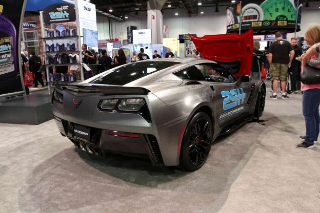 Slide 77 of 649: 554-corvette-sema-2019-c8-c8r-photo-gallery.jpg