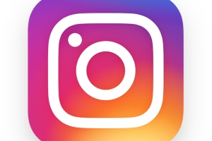 Instagram test of hiding 'likes' spreading to US