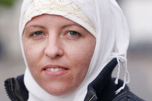 'All sorts of questions' to be answered 'if and when' Isis bride Lisa Smith returns - Tánaiste