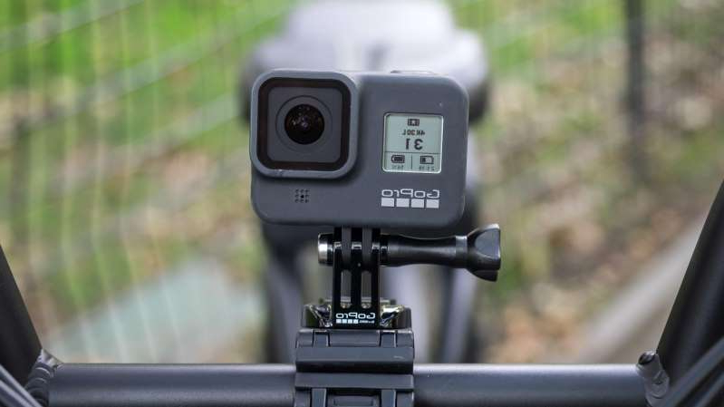Best action cams for 2019