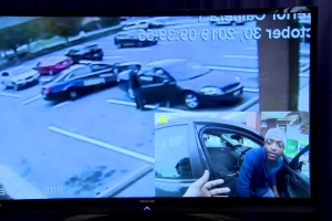 BPD releases video in fatal officer-involved shooting