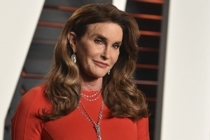 Caitlyn Jenner Lands In Australia, But Is 'I'm A Celebrity' Reality Show Already Under Threat?