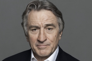 Robert De Niro to Receive SAG Life Achievement Award