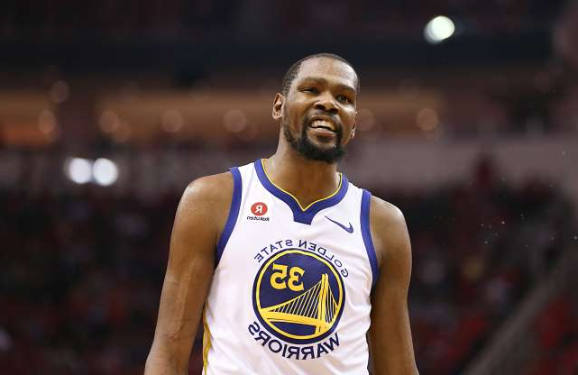 Slide 3 of 16: Decade averages: 28 ppg, 7 rpg, 4 apgKey accolades: one MVP, two Finals MVPs, two championships, nine All-NBA selections, four times PPG leaderKevin Durant was perhaps the most complicated basketball figure of the decade, as he was the only player who could claim to be LeBron's equal but spent the better part of the 2010s always finishing second to him — that is until Durant controversially joined the 73-9 Warriors despite coming inches away from beating them as a member of the Thunder. In OKC, Durant developed into perhaps the most gifted scorer in league history. With Golden State he rounded out his game, especially on the defensive end, and he became one of the most complete players the game has ever seen, winning back-to-back Finals MVPs and, as some would argue, even outdueling LeBron on the brightest stage. Thomas B. Shea-USA TODAY Sports