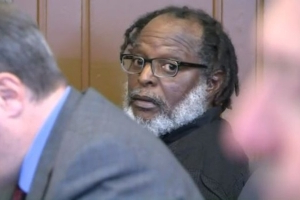Akron man accused of killing 9 neighbors in fires argues with judge over competency hearings, requests jury trial instead