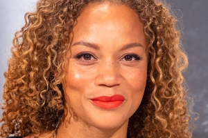 Angela Griffin wants full-time Coronation Street comeback