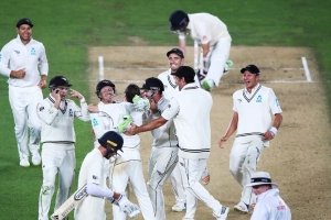 Are we on the verge of an unheralded era of New Zealand success?
