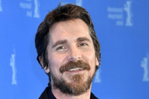 Christian Bale received rude Vice feedback from Dick Cheney