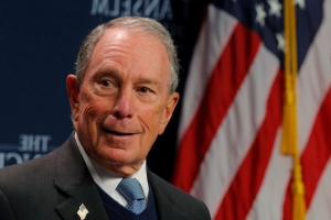 Michael Bloomberg is reportedly planning to run for president. Here's how the 8th-richest person in the US and former NYC mayor makes and spends his $52 billion fortune.
