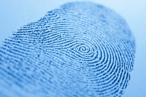 "NYPD has removed ""illegal"" database of juvenile fingerprints, Legal Aid attorneys say"