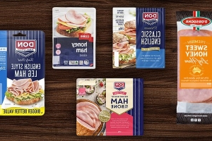 The best ham in Australia revealed: Food experts put the packaged varieties (including honey and smoked) to the test - and a $4.79 premium cut is named number one