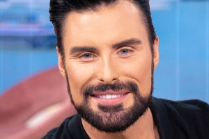The Best Moments From Rylan Clark-Neal's 24-Hour Ka-Ry-Oke Challenge
