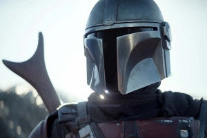 'The Mandalorian': What the Critics Are Saying