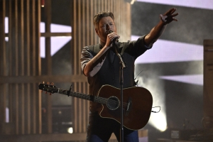 CMAs 2019: Check Out the Complete Winners List!