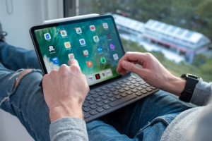 New iPad Pro 2019 release date, price, news and leaks