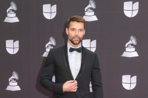 2019 Latin Grammy Awards: See all the photos from the red carpet