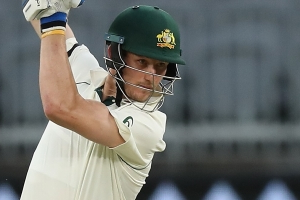 Bancroft to embrace concussion standby