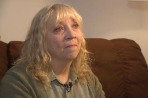 'Everything was gone': Vancouver woman left in the dark about bank account fraud