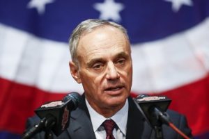 Rob Manfred's plan to destroy minor league baseball
