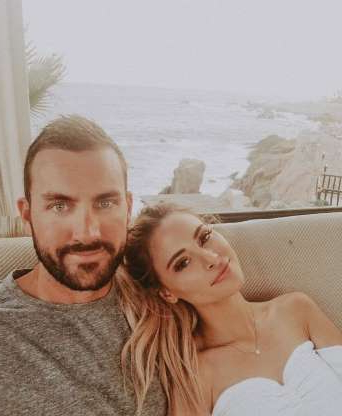 Slide 111 of 117: Bachelor Nation's Amanda Stanton and volleyball player Bobby Jacobs ended their relationship in April after a year of dating. In a series of videos, the reality TV star insisted that she was