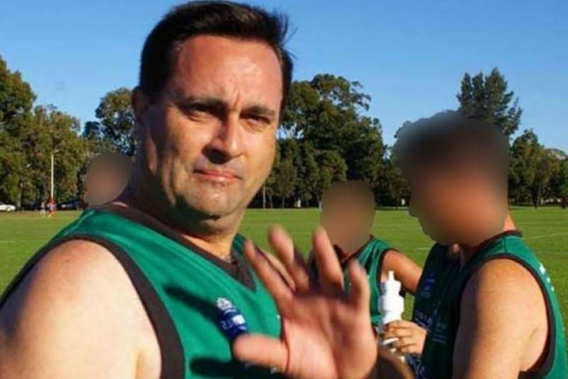 Bradley Robert Edwards will face trial accused of the Claremont serial killings.