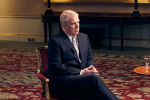 'Disastrous' and 'excruciating': Reaction to Prince Andrew's interview