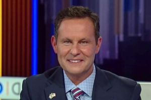 'Fox & Friends' co-host Brian Kilmeade urges Trump not to tweet during impeachment hearings