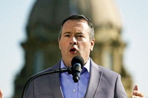 Keith Gerein: Brazen firing of investigator shows UCP believes it is immune to political fallout