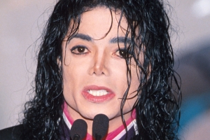 Lawsuits by Michael Jackson Accusers Likely to be Restored