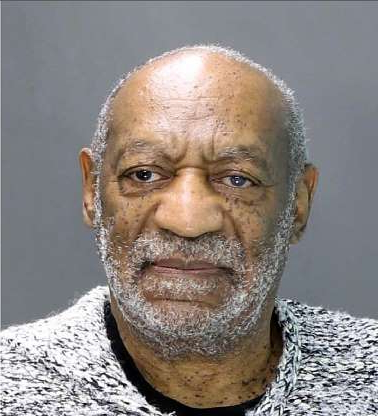 Slide 26 of 113: Cosby