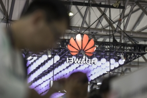 U.S. Starts Granting, Denying Some Huawei Supply Licenses