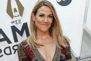 Sheryl Crow Expresses Chagrin Over Grammy Snub in Tweet to Recording Academy