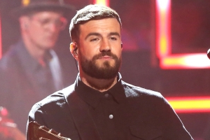 Sam Hunt Speaks Out After DUI Arrest: 'It Was a Poor and Selfish Decision'