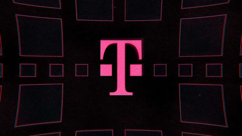 Some T-Mobile prepaid customers had their account information breached