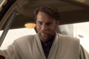 Deborah Chow Explains Why The New Obi-Wan Story Is Way Better As A TV Show