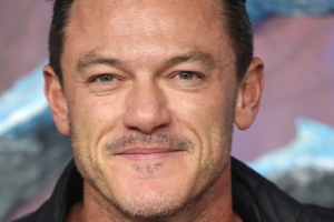 Luke Evans turned down Beauty and the Beast Gaston role THREE times
