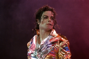 Michael Jackson music biopic in the works from Bohemian Rhapsody producer