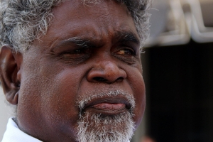 Inquiry into remote Aboriginal policing called for by NT independent politician