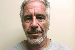 Trial date set for Epstein jail guards