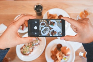 Smartphone lenses that will improve your mobile photography