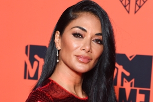 Nicole Scherzinger Claims She Was Snubbed From Cats Film After Andrew Lloyd Webber Fall-Out