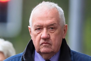 Hillsborough: Families' anger as David Duckenfield found not guilty