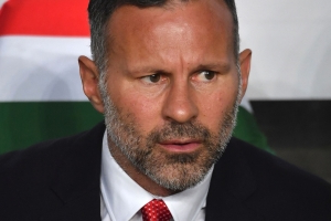 Giggs: Wales are a match for anyone at Euro 2020