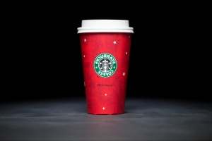 Starbucks releases new holiday drink and brings back Starbucks for Life contest