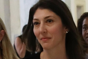 Trump's attack on Lisa Page reveals his misogyny (Opinion)