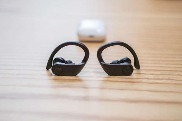 a pair of sunglasses on a table: Sarah Tew/CNET