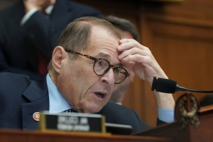 Here's what to expect at the House Judiciary Committee's public impeachment hearing on Wednesday
