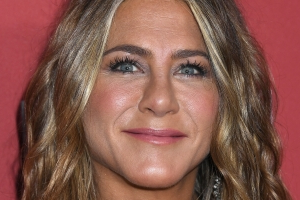 Jennifer Aniston Is 'Open' to Love After Marriage to Justin Theroux: 'It's a Beautiful Thing'